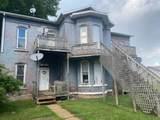 173 Dibble Street - Photo 2