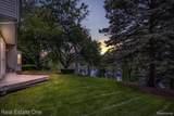 34770 Bunker Hill Drive - Photo 42