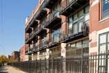 444 Willis Street - Photo 2
