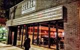 444 Willis Street - Photo 53