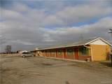 7550 Van Dyke Road - Photo 10