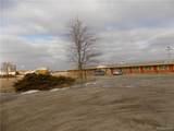 7550 Van Dyke Road - Photo 11
