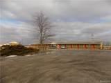 7550 Van Dyke Road - Photo 12