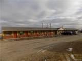 7550 Van Dyke Road - Photo 13