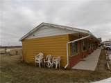 7550 Van Dyke Road - Photo 15