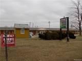 7550 Van Dyke Road - Photo 17