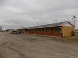 7550 Van Dyke Road - Photo 18
