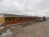 7550 Van Dyke Road - Photo 24
