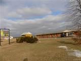 7550 Van Dyke Road - Photo 32