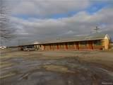 7550 Van Dyke Road - Photo 43