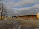 7550 Van Dyke Road - Photo 44