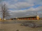 7550 Van Dyke Road - Photo 45