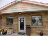 7550 Van Dyke Road - Photo 6