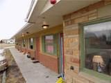 7550 Van Dyke Road - Photo 7