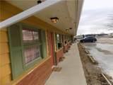 7550 Van Dyke Road - Photo 9