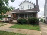6852 Jonathon Street - Photo 1