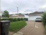 6852 Jonathon Street - Photo 3