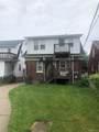 6852 Jonathon Street - Photo 4