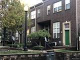 44 Georgetown Court - Photo 1