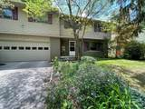 2689 Valley Drive - Photo 1
