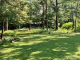 2689 Valley Drive - Photo 40