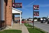 404 Michigan Avenue - Photo 2