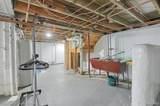 848 Ann Street - Photo 24
