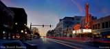 848 Ann Street - Photo 30