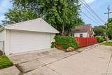 3224 Blair Avenue - Photo 22