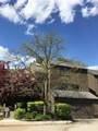 7 Northwick Court - Photo 1