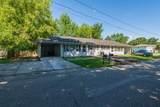 8008 Oakside Street - Photo 1