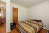 8008 Oakside Street - Photo 15