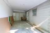 8008 Oakside Street - Photo 39