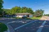8008 Oakside Street - Photo 40