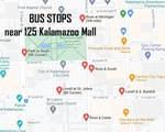 125 Kalamazoo Mall - Photo 32
