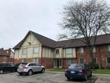 30248 Southfield Rd - Photo 1