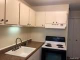 30248 Southfield Rd - Photo 15