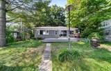 32628 Cable Parkway - Photo 1