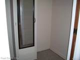 2217 Clawson Ave - Photo 8
