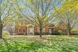8541 Webster Hills Road - Photo 2