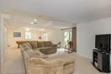 8541 Webster Hills Road - Photo 31