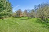 8541 Webster Hills Road - Photo 40