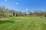 8541 Webster Hills Road - Photo 41