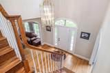 8541 Webster Hills Road - Photo 5