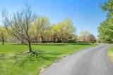 8541 Webster Hills Road - Photo 55