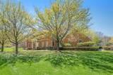 8541 Webster Hills Road - Photo 56