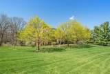 8541 Webster Hills Road - Photo 58