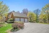 8541 Webster Hills Road - Photo 59