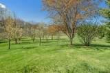 8541 Webster Hills Road - Photo 61