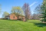 8541 Webster Hills Road - Photo 62